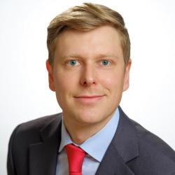 Johannes Struckmeier