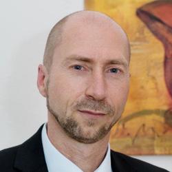Alexander Simon