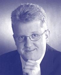 <b>Holger Knorr</b> - 7528.1611.knorr