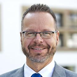 Dr. Stefan Müller-Thele