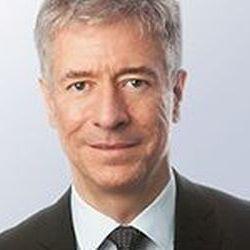 Matthias Aprath