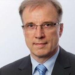 Rolf Baumgarten