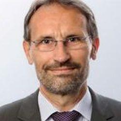 Eberhard Exner