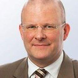 Bastian Koecke