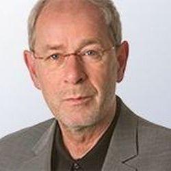 Thomas Pintzke