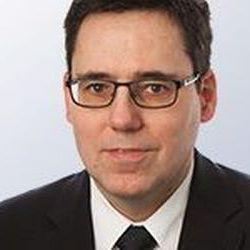 Carsten Scheel