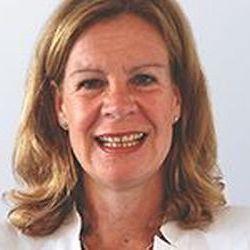 Katrin Schoenian
