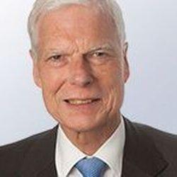 Dr. Jörg Steckhan