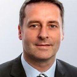 Peter Temmert