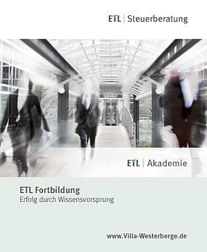 ETL Akademie