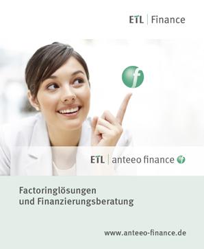 ETL Finance
