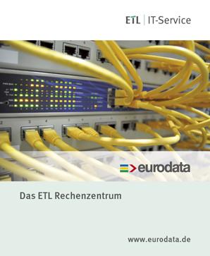 ETL IT-Service