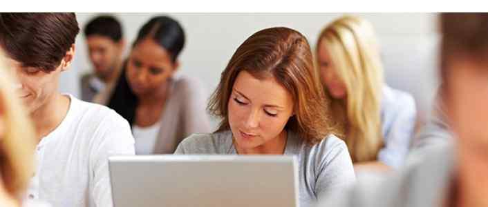 Ausbildungskosten: Kein Werbungkostenabzug beim Erststudium