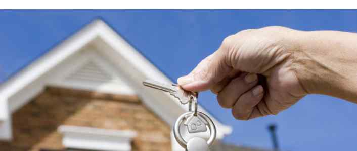Spekulationsgeschäfte: Vorsicht beim Verkauf von geerbten Grundstücken