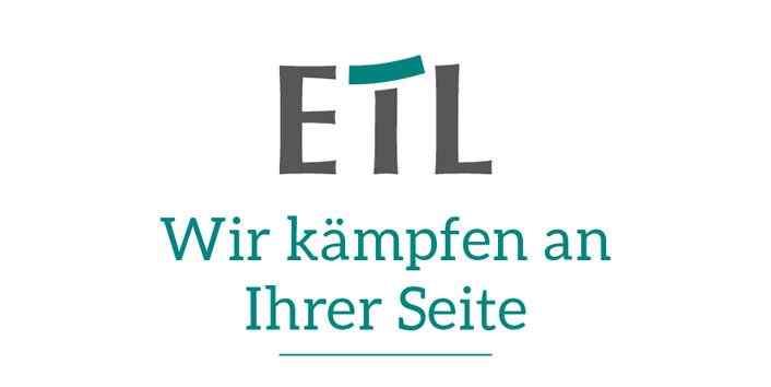 Veranstaltung: Update: Zertifizierte Kassensysteme – Auslaufen der Nichtbeanstandungsregelung (TSE) zum 30.09.2020