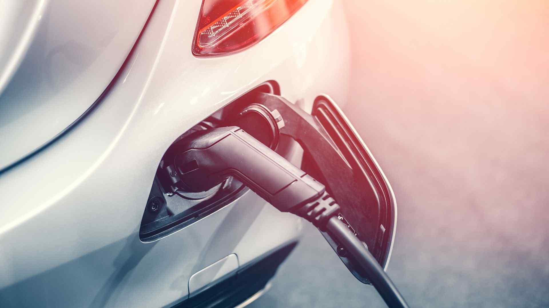 Fördermittel: Wer zuerst kommt fährt zuerst: Förderung von elektrischen Nutzfahrzeugen am 4. August 2020 gestartet!