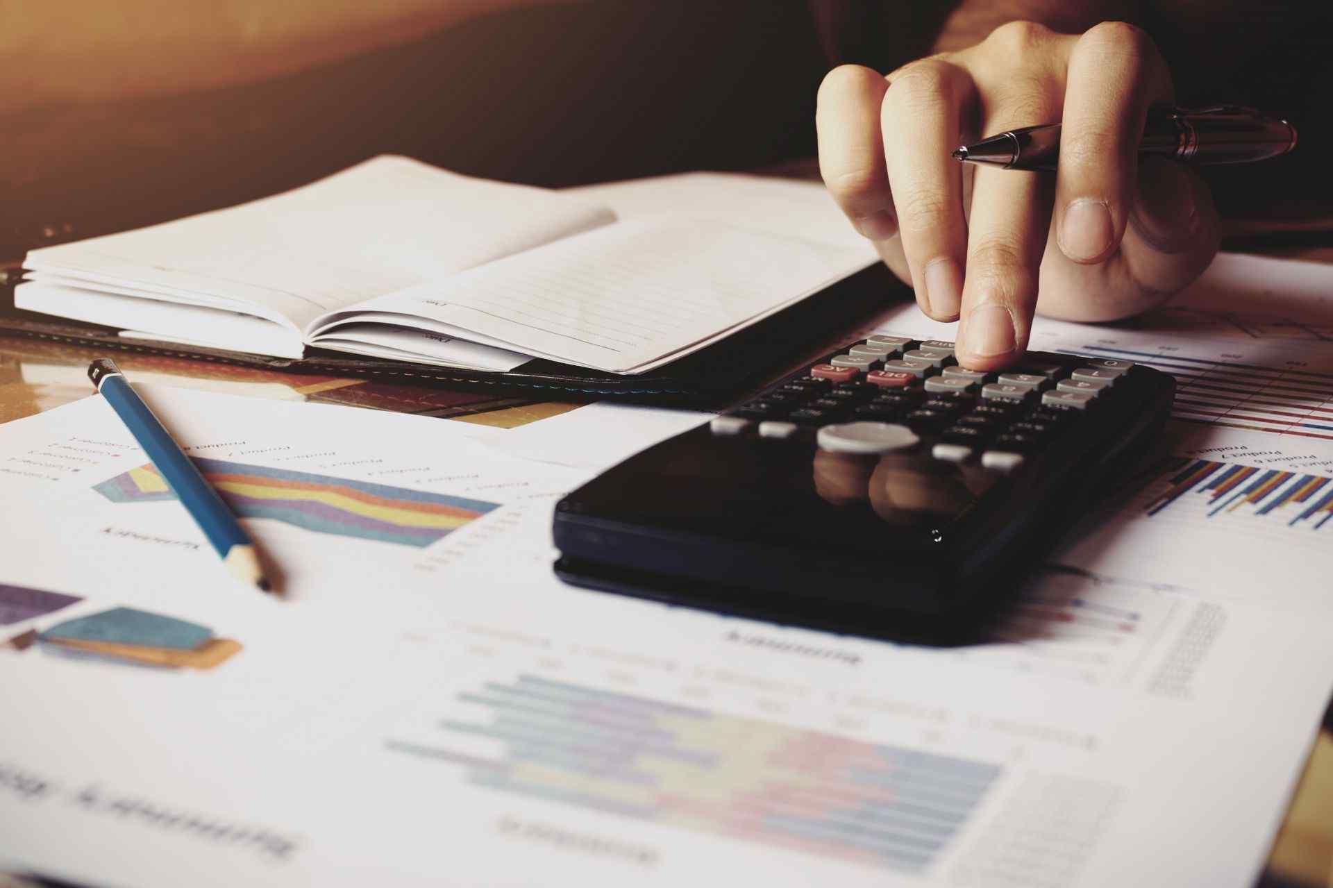 Steuerklassen: Steuerklassenwahl 2020 nur noch bis zum 30. November möglich