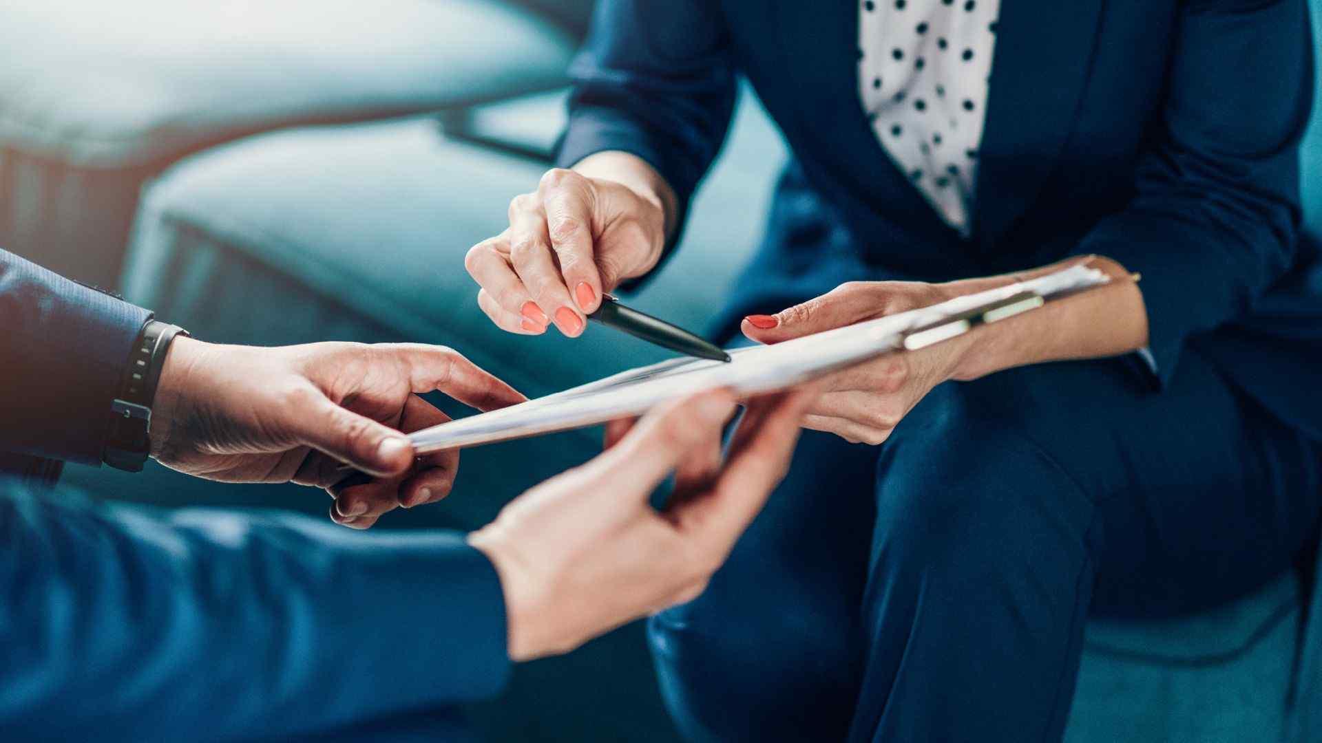 Steuertipp: ETL SteuerTipps zum Jahresanfang: Was Unternehmer 2021 wissen müssen