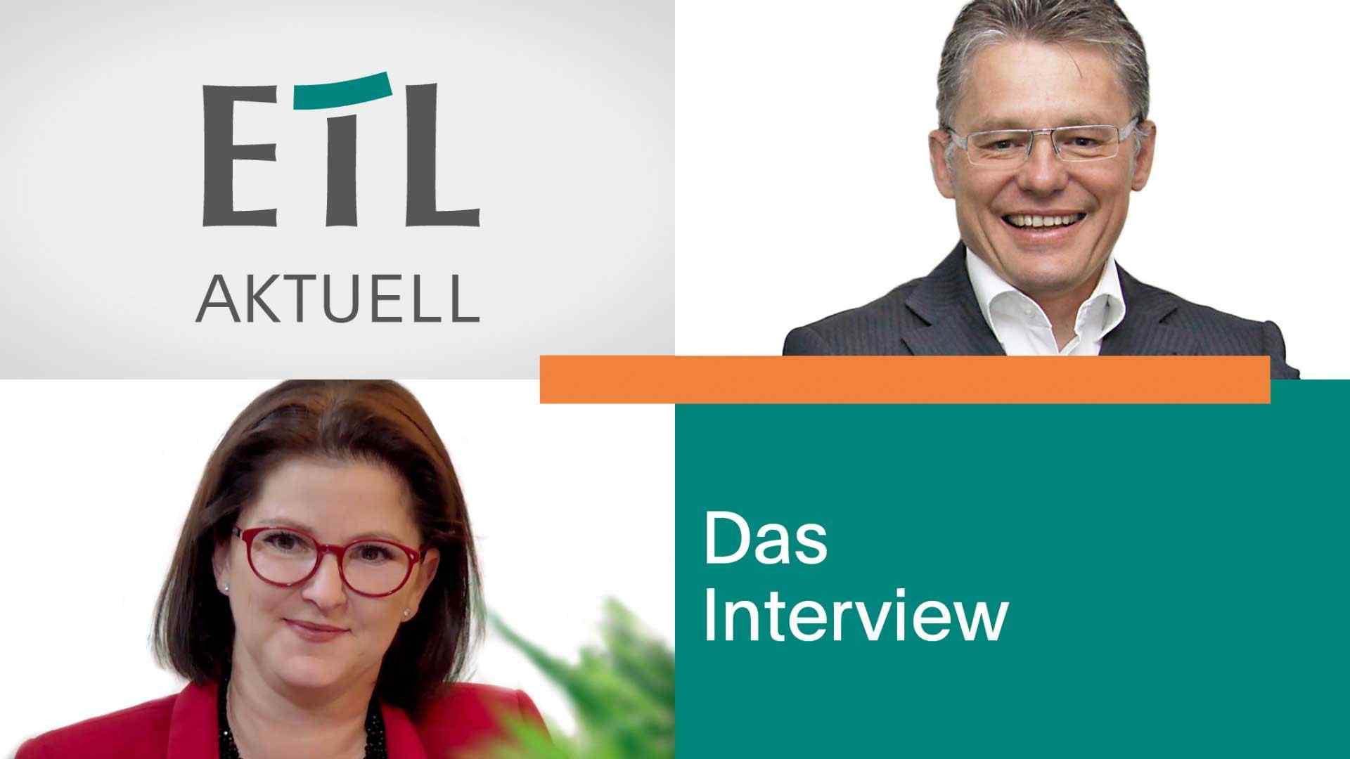 Arbeitsrecht, Home-Office, Interview, Podcast, Video: ETL AKTUELL – Folge 2: Home-Office und Arbeitsrecht während der Pandemie