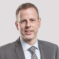 Andreas Höbel