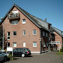 Steuerberater ADVITAX GmbH Alfter