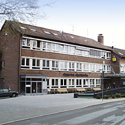 Steuerberater Strehlke&ADVISA Mettmann