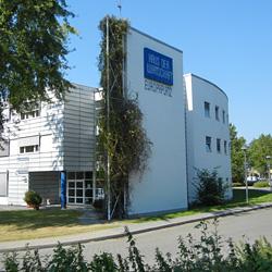 Steuerberater ETL Castrop GmbH Castrop-Rauxel