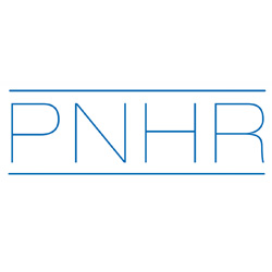 PNHR Rechtsanwälte, Wirtschaftsprüfer, Steuerberater Köln