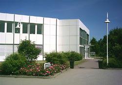 ETL ADVISA Flensburg