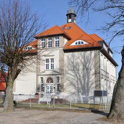 Steuerberater R+S Kühlungsborn