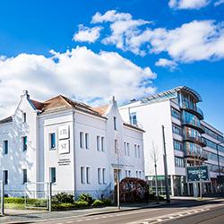 Steuerberater ST TH Dr. Leonhardt, Lincke & Koll. Dresden