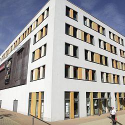 Steuerberater ETL Hanse Treuhand Bremerhaven