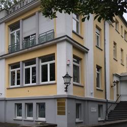 Steuerberater ETL STEURAT Wiesbaden GmbH