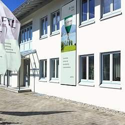 Steuerberater ADVISA Gmund GmbH