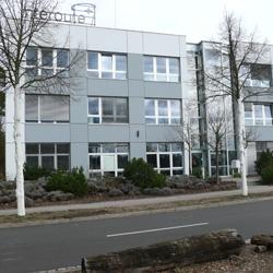 Steuerberater F&P Kleinmachnow