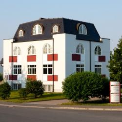 A.L.B. GmbH Kölleda