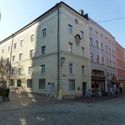 Steuerberater ETL Wasserburg Wasserburg