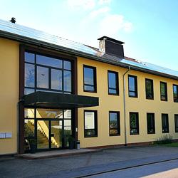 Steuerberater ETL Ziegler & Kollegen Heusweiler