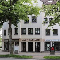 Steuerberater ETL Gabriel & Kollegen Rosenheim