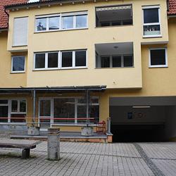Steuerberater ETL Missel & Kollegen Oberndorf (Neckar)
