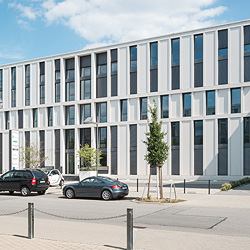 Steuerberater ETL Röhl & Collegen Mannheim