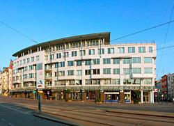 Steuerberater CDK Rostock