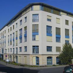 Steuerberater ADVISITAX GmbH Dresden