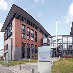 ADMEDIO GmbH Dresden