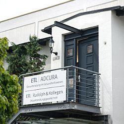 Steuerberater ADCURA Hamburg