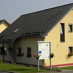 StUV Hähner&Koll. Windeck-Obernau