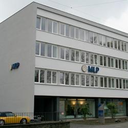 Steuerberater ETL-Pütz & Kollegen Siegen