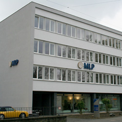 Steuerberater ADVISA Siegen