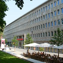 Steuerberater ETL-Aurin, Heiland & Koll. Dortmund