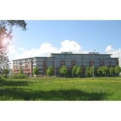 Steuerberater ADVISA Hegau-Bodensee Konstanz